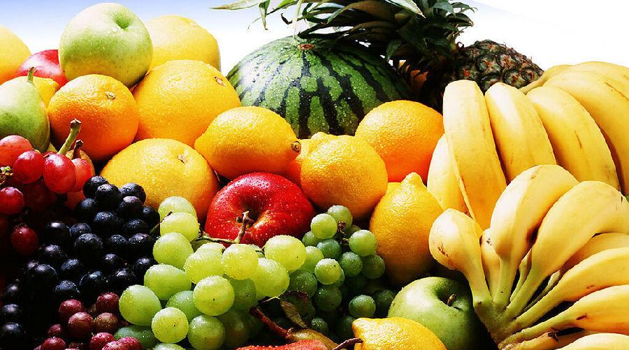 秋季孕妇多吃水果有好处